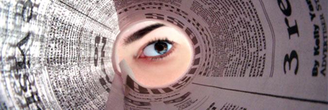 Leregain, Actualités , Informations & News