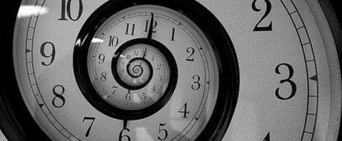 horloge originale
