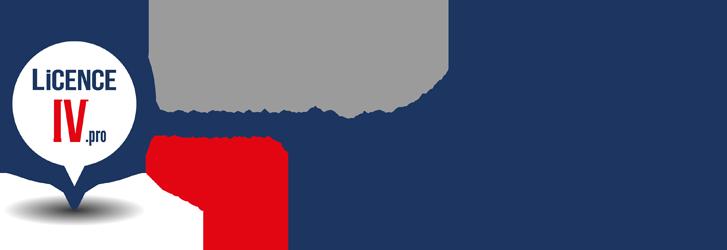 Formation au Permis d'exploitation (Licence 4) pour les professionnels de l'hôtellerie et de la restauration.