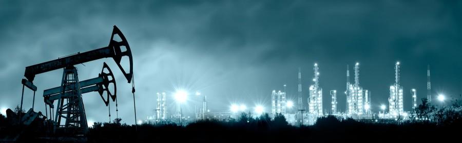 Le pétrole une valeur sure pour investir