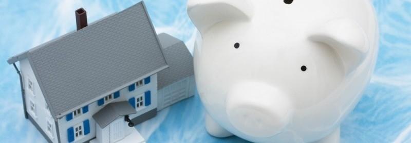 Rachat crédit hypothécaire
