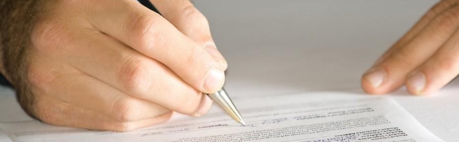 comment choisir un assureur automobile spécialisé dans les contrats auto résilié ?