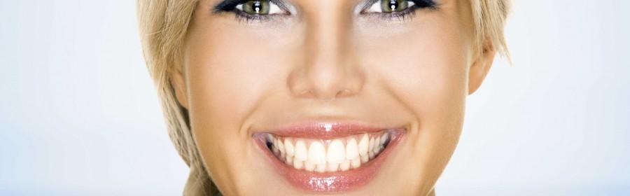 L'expertise et l'expérience d'un bon orthodontiste pour une belle dentition