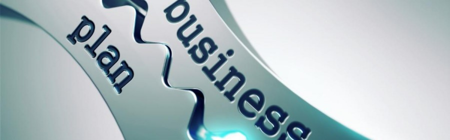 Des professionnels avisés pour élaborer un business plan
