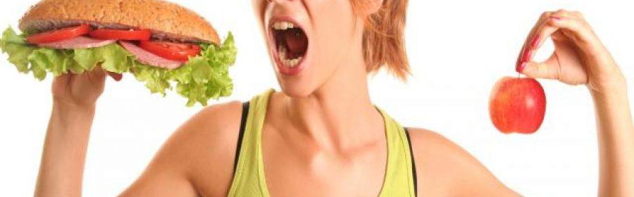 5 aliments minceur à incorporer à votre régime alimentaire