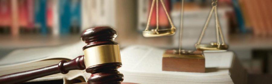 Les principales branches du droit privé et du droit public
