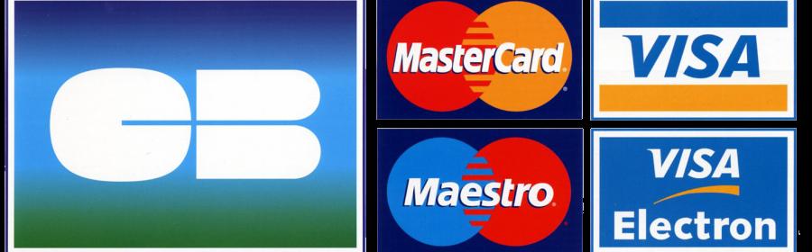 obtenir une carte bancaire gratuite