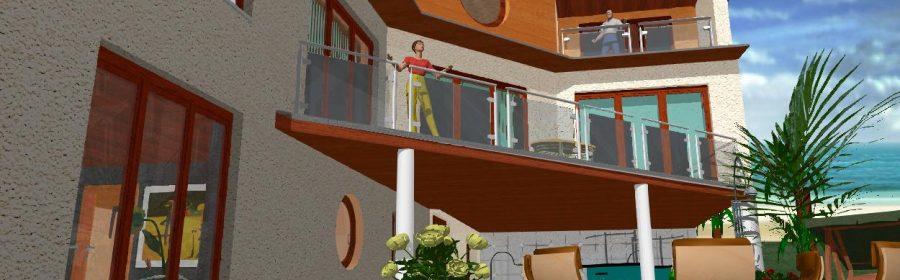 louer sa maison impot elegant villa louer marrakech golfs with louer sa maison impot cool si. Black Bedroom Furniture Sets. Home Design Ideas