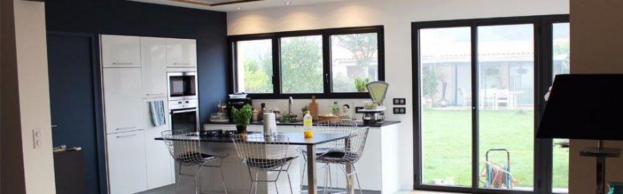 entreprise de r novation sur paris ile de france. Black Bedroom Furniture Sets. Home Design Ideas