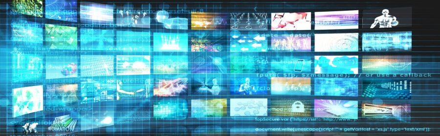 système vidéosurveillance