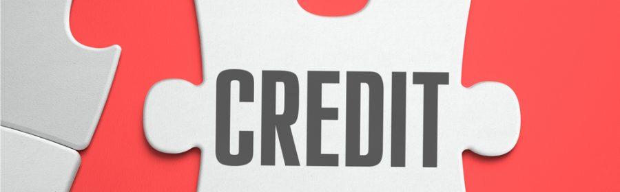 Faire un rachat crédits pour financer de nouveaux projets