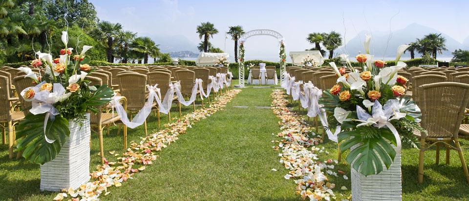wedding planner lyon mode d emploi. Black Bedroom Furniture Sets. Home Design Ideas