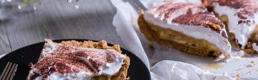 Dessert et pâtisserie - Végan et sans gluten