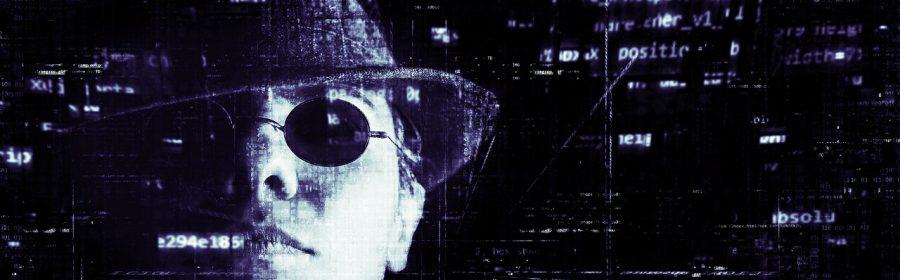 La Suisse tâche de rattraper son retard face aux hackers