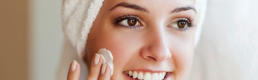 Que doit contenir un masque hydratant visage ?