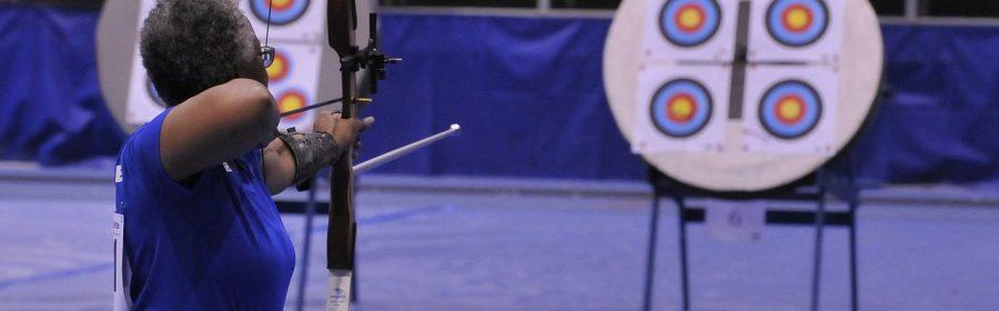 Comment choisir son arc pour le tir sportif ?