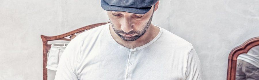 Les casquettes de la marque Stetson