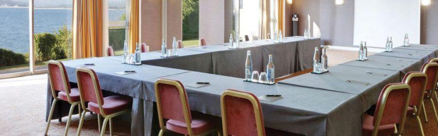 Séminaires d'entreprise en Corse
