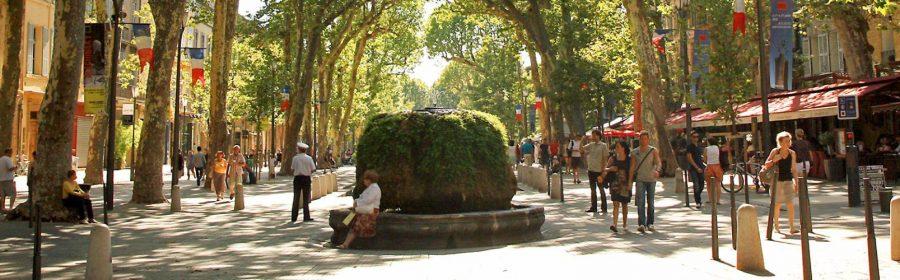 patrimoine immobilier Aixois