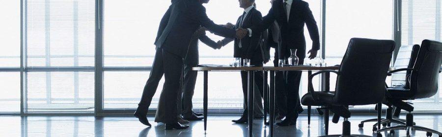 Pourquoi choisir le statut Sarl pour créer une entreprise