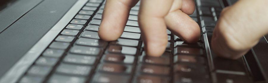 Faire rédiger du contenu pour son site web