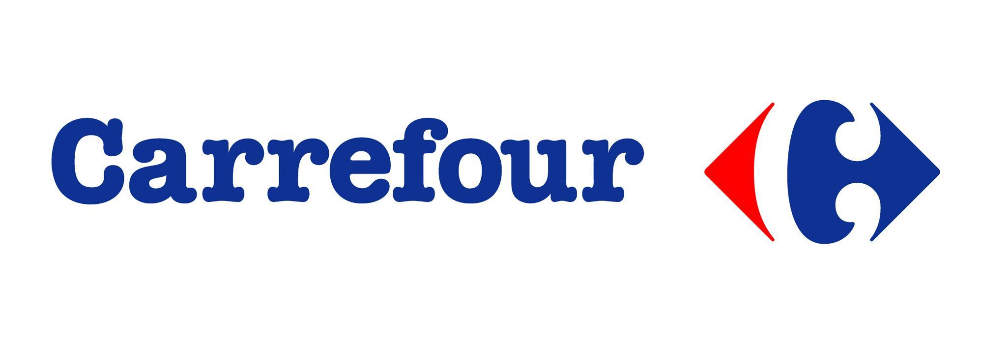 Pourquoi Carrefour Peut être Un Bon Investissement