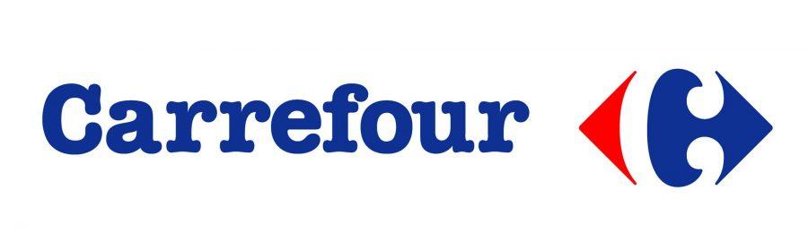 Pourquoi Carrefour Peut Etre Un Bon Investissement